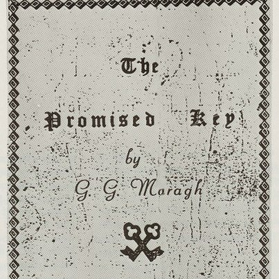 cover-of-the-promised-key