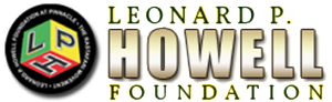 Leonard Percival Foundation